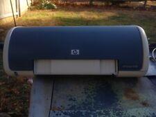 Hp Deskjet 3745 Inkjet Printer no other accessories for parts