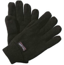 Regatta Acrylic Gloves & Mittens for Men