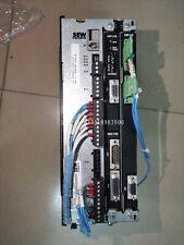 1PC SEW MDX61B0110-5A3-4-0T/00 with 90 warranty by DHL ems  #G4593 xh