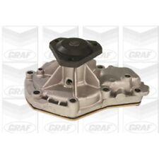 Original GRAF Wasserpumpe Renault PA514