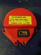 Pulsecoder aA64 A860-0360-V501
