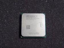 AMD Athlon II X3 425 - ADX425WFK32GI  3x 2,70GHz Sockel AM3 <