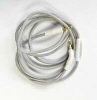 2.5 mm Audio Cable with mic remote For JBL Synchros E45BT E50BT E55BT headphones