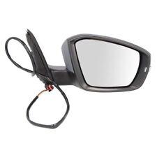 Außenspiegel BLIC 5402-43-2002354P