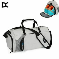 Gym Bags For Training Bag Fitness Travel Sport Outdoor Dry Wet Gymtas Yoga
