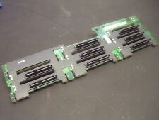 "Dell PowerEdge 2950,2970 de 2,5 ""x 8 Backplane dy037"