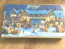Whs 1000 Pieces Jigsaw Puzzle 1999 Limited Edition