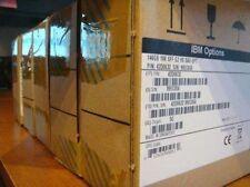 IBM 3546 85Y5864 600G 10K SAS 2.5 V7000
