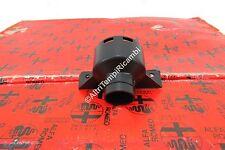 TUBO SERBATOIO SPAZZACQUA ALFA ROMEO 75 TURBO 60532004