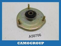 Support Front Shock Absorber Support For LANCIA Y10