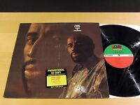 YUSEF LATEEF Hush 'N' Thunder ATLANTIC SD-1635 Stereo NM PROMO!