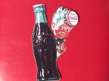 Retro Kühlschrank Coca Cola : Coca cola retro kühlschrank ebay