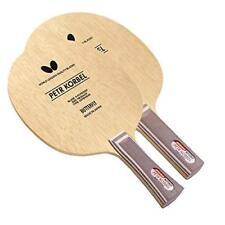Butterfly (Butterfly) Table Tennis Racket Kolbel FL 30271 japan Japan new .