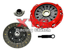 XTR RACING 1 HD CLUTCH KIT FOR 2000-2005 MITSUBISHI ECLIPSE GT GTS 3.0L V6