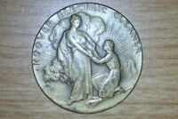 Chicago World's Fair  1933 hoover Electric Cleaner Token Very Fine Condition Wow
