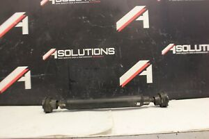 2004-2009 Honda S2000 AP2 Rear Drive Shaft Assembly OEM