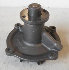 1951-54 Chrysler Imperial New Yorker Saratoga REBUILT water pump 5.4L 331ci HEMI