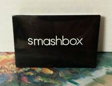 Smashbox Cover Shot Golden Hour Eyeshadow Duo .05oz sample size ~Combined Ship~