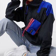 Columbia Bum Bag Waist Bag, Brand New With Tags
