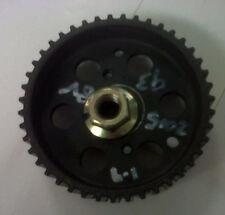 SAAB 9-3 93 Fuel Pump Chain Gear 2005 - 2010 93178822 Z19DT 8 Valve Diesel