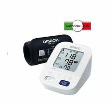 Omron M500 M6 Sfigmomanometro Misuratore pressione importato Germania Marchio CE