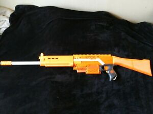 FN FAL Stryfe Compatible Cosmetic Kit 2.0 Now with carry handle