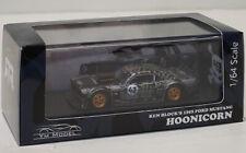 YM Model 1/64 Ford Mustang 1965 Ken Block #43 Hoonicorn Resin