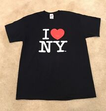 16c1451ce603 Graphic Tee I Love NY Unisex Adult T-Shirts for sale