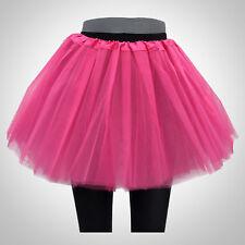 the latest 8fac2 2ffae Tüllrock Pink günstig kaufen | eBay