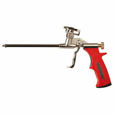 Fischer Professional Expanding Foam Gun PUP APPLICATOR M3 33208 FREE 1ST CLASS