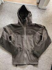 Arc'teryx Mens Theta SL Hybrid - Large - Goretex Paclite Jacket