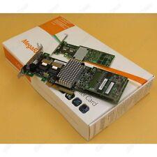 New LSI 9265-8i 1GB Raid Controller Card LSI00277 not 9266-8i US-SameDayShip