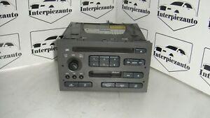 Radio CD SAAB 95 9 5 5038120 YS 8120 W 0005598