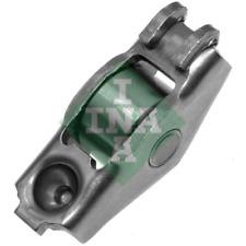 Schlepphebel Motorsteuerung - INA 422 0006 10