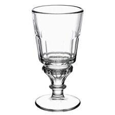 La Rochère  Absinthe | Verre à absinthe 30cl - Lot de 6