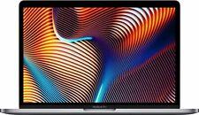 Brand New Apple - MacBook Pro 13 2.4 Ghz i5 8 GB RAM 256...