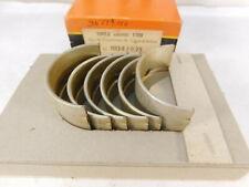 "Simca Aronde Flash   Main Bearings  OVERsize .010""  .25mm   1956-1960"