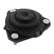 BUTEE COUPELLE AMORTISSEUR FORD FIESTA V FORD FUSION MAZDA 2 FORD FIESTA V VAN