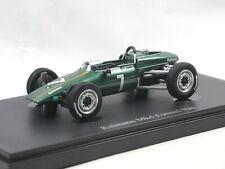 Autocult 07012 - 1969 Kaimann MK4 Formel Vau - Niki Lauda #7 - 1/43 Limited