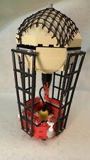 Lego 5988 Pharaoh's Forbidden Ruins Hot Air Balloon