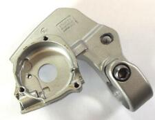 SHIMANO XT ST-M750 - L/H - CHASSIS (SHELL) - FOR SHIFTER / BRAKE LEVER COMBO