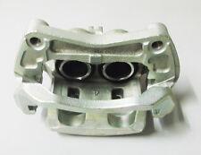 """Bremssattel vorne L/h Nissan Navara D40 / Pathfinder R51 - 2.5dCi 17 """" Felge"""