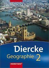 Diercke Geographie - Südtirol: Schülerband 2