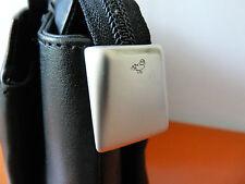 Mandarina Duck Ledertasche Damentasche Tasche Schultertasche