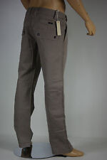 pantalon homme DIESEL modele popos pantalone taille jeans W 32 ( T  42 )
