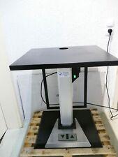 Stativ von Wassermann automatisches Stativ bis max. 120kg. 6172