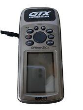 Garmin GPSMAP 76Cx Handheld Excellent Condition