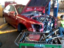 Complete Auto Transmissions for Audi A6   eBay on toyota tundra transmission, audi manual transmission, audi a4 gearbox, audi parts, audi 80 transmission, 2014 chevy 1500 manual transmission, honda odyssey transmission, 2001 audi transmission, audi q7 transmission, audi cvt transmission, audi transmission fluid, isuzu trooper transmission, nissan quest transmission, ford fiesta transmission, volvo s80 transmission, audi rs4 transmission, audi a2 transmission, audi r8 transmission, audi a5 transmission, audi quattro transmission,