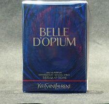 BELLE D'OPIUM YSL 50ML/1.7 FL.OZ - VAPO EDP pour FEMME FOR HER