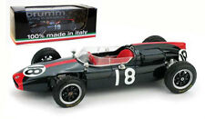 Brumm R320 Cooper T53 German GP 1961 - John Surtees 1/43 Scale